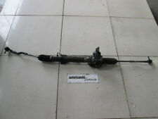 8200096706 BOX GUIDE RENAULT ESPACE 2.2 D 6M 110KW (2005) REPLACEMENT US