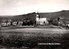 3947/foto ak, Lichtenberg al borde del Elba, aprox. 1960