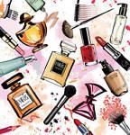 BN Kosmetik