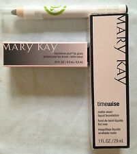 ❤️WHOLESALE MARY KAY MAKEUP LOT GOING OUT OF BUSINESS BUNDLE SALE RETAIL $47 S❤️
