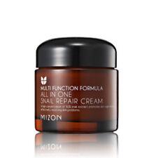 Mizon All In One Repair Snail Cream