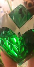 Thierry Mugler Aura 3ml Sample Glass Decant