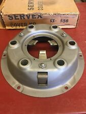 1933 Dodge & Truck Plymouth Clutch Pressure Plate