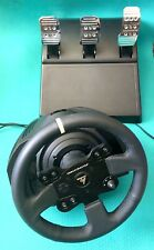 Thrustmaster TX Racing Wheel Leather Edition for Xbox One/ PC Ecosystem Ready