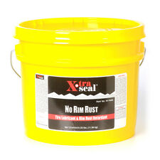 GROUP 31 XTRA SEAL  14-749E - 25lb (1136kg) X-tra Seal Rust Prevention