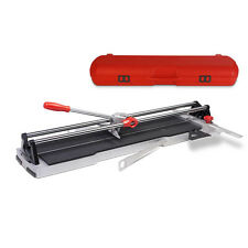 "RUBI TOOLS SPEED-92 N with case 36"" Tile Cutter Ref.14987"