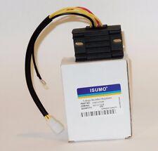 Voltage Regulator Rectifier for ARCTIC CAT 250 300 98-03  Suzuki GN125 GZ250