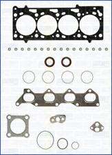 Dichtungssatz, Zylinderkopf TRISCAN 598-85152 für SEAT VW