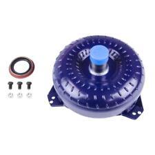 B&M Torque Converter 20425; Holeshot 3600 3400-3800 Non-Lockup for TH-350/400