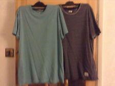 Topman Tops & Shirts Clothing Bundles for Men