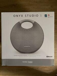 harman kardon onyx studio 5