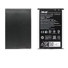 Bateria para Asus ZenFone 2 Laser ZE601KL (3.85V, 3000 mAh, C11P1501)