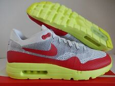 new style ded8f c082f NIKE AIR MAX 1 FLYKNIT ID