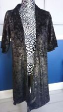 Handmade Basic Vintage Coats, Jackets & Waistcoats for Women