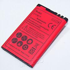 Replace BL-5J Battery for Nokia Lumia 520 521 525 5230 Nuron 5233 5238 5800 5802