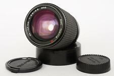RMC Tokina 35-135mm 1:3.5-4.5 AIs (Nikon F mount)