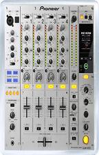 PIONEER DJM 850 FRIDGE MAGNET NEW IMAN NEVERA