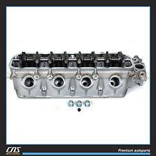 """Complete Cylinder Head 84-95 Toyota Van Forklift 2.0L 2.2L OHV 8V """"3YEC 4YEC 4Y"""""""