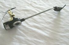Original Panasonic Tone Arm & headshell & Stylus For SG-1110 Turntable -WORKING-