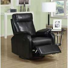 Bedroom Recliner Chairs | eBay