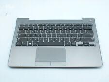 New Samsung NP535U3C NP530U3C BA75-03709A NP530U3B laptop keyboard