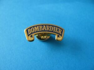 Church End Brewery pin badge Unused. 2000 Real Ale for the 21st Century