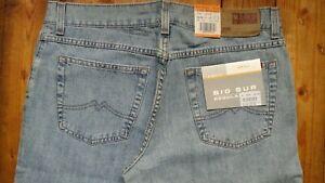 """MUSTANG Herren Jeans """"BIG SUR"""" 35/38"""