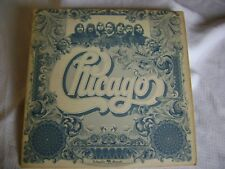 CHICAGO, COLUMBIA RECORDS, # KC32400