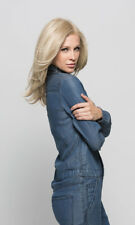 Ellen Wille Perucci peluca - Zora cabello natural