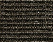 Kersaint Cobb Home Office/Study Rugs & Carpets