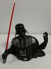 Star Wars Darth Vader Bust Money Box