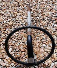 Citroen DS / iD Steering wheel