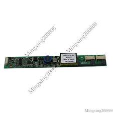 LCD Inverter Board For CXA-P1212B CXA-P1212B-WJL PCU-P091B TDK CXA-0425 PCU-P217