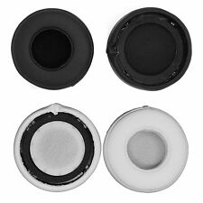 2PCS Replacement Ear Pad Cushion Cover Part For Beat By Dr Dre Mixr Headphones