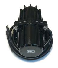 80lb Snow Sand Spreader Motor Vibrator Replaces Western Pro Flo 525 900 75673