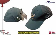 Nike Baseball Cap Adult Unisex Hats