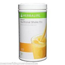 Herbalife Formula 1 Shake 500 gm  Mango Flavour - Fast Shipping to USA