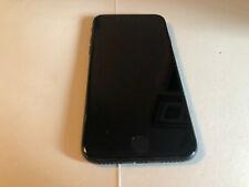 Apple iPhone 7 32GB Nero - * * * DIFETTOSO LEGGI TUTTA LA DESCRIZIONE *