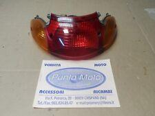 Stop fanale posteriore Honda Sh 125-150 2002-2004