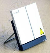 Thrane & Thrane BGAN Explorer 500 Inmarsat Satellite Phone/Net without battery