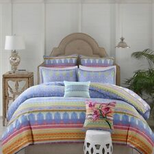 Echo Comforters Bedding Sets Ebay