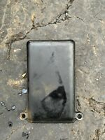 1978 78 Honda CB750 CB 750 SOHC Motorcycle Cylinder Head Cover Breather