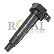 Ignition Coil on Plug For Lexus Toyota 4Runner Tundra Land Cruiser UF230