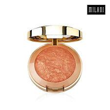 Milani Baked Powder Blush, Bellissimo Bronze 0.12 oz + FREE SHIPPING