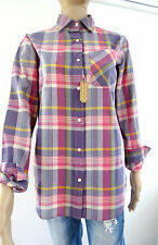 Ralph Lauren Women's Cotton Tops & Shirts