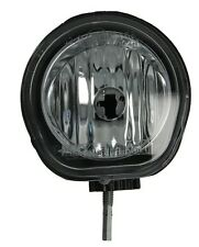 FIAT PANDA ANTERIORE SINISTRA DESTRA FOG LIGHT LAMPADA ALOGENA H1 370407486 KKK