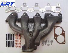 Abgaskrümmer Opel Astra G 1.8 85kw 16V F75 MK: X18XE1