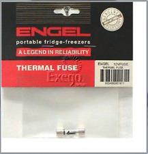Engel 12v DC Thermal Fuse - 1 Only
