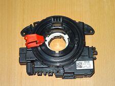 NEW VW CC PASSAT B7 MULTIFUNCTION CRUISE CONTROL SQUIB 5K0953569S / 5K0953569AR