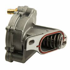 VACUUM PUMP FOR VOLKSWAGEN VW LT 28-35 I CRAFTER 2.4 / 2.5 TDI 1978-2016